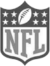 NFL and Z-Health